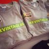 Ze zijn bijna op ……………… de t-shirts van MXvintage!
