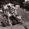 Beroemde Belgen in 60 jaar motorcross-geschiedenis: Deel 3