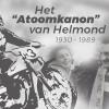 Er komt een boek over Jan Clijnk, de eerste Nederlandse GP-winnaar!