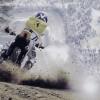 Nu ook Franse Internationale Vintage Motocross in Ahun (F).