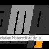 Resultaten en tussenstanden AMPL oldtimercross te Weris!