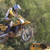 Belgen alweer sterk tijdens Flutlicht Motocross te Kleinhau!
