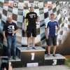 Jos Claessens wint CEMAR 1 in Denemarken!