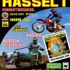 Nieuws over de oldtimerreeksen te Hasselt op 15 juli!