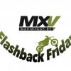 Flashback Friday: 50 jaar motorcross op de Citadel!