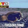 Tussenstand Belgium Oldtimers Championship BOTC na Koningshooikt!