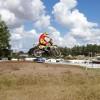 De foto's van CEMAR-race in Linköping!