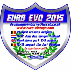 euroevo15