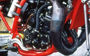 motorRC125