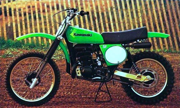 Kawa Kx A on Yamaha 250 4 Er Diagram