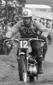 Jeff Smith 1962