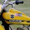 De beroemdste benzinetank uit de motorcrossgeschiedenis!