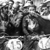 De geschiedenis van de motorcross der Naties.