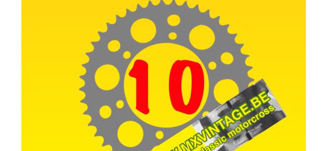 10 vragen aan Torsten Hallman