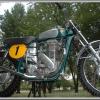 De Monark/Lito uit 1960 van Sten Lundin. Deel 4