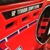 Techtime: Project Fantic Caballero Motocross deel 9