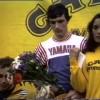 Video: Velkeneers wint GP125cc van Venray in 1982.