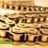 Techtime: 7 dingen die je moet weten over ketting en tandwielen.