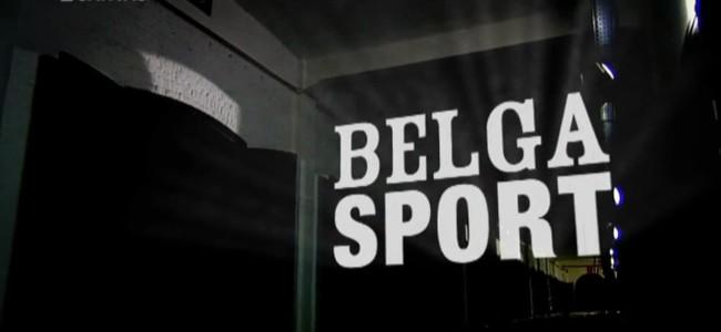 Vanavond op Canvas: Belga Sport met de broers Geboers!