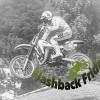 Flashback Friday: De GP 250cc van 1985 in Borgloon!