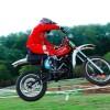 Nog meer foto's van de vintagecross te Huldenberg!