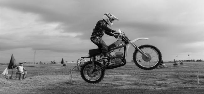 BOTC Oldtimers Wambeek: De foto's!