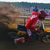 De foto's van de BOTC vintagecross te Kampenhout!