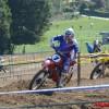 De foto's van de Vintage motocross BOTC te Kersbeek!