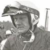 Lars Larsson: Zijn rol in de motorcrossgeschiedenis!