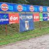 Classic Motocross des Nations Pacov: De resultaten!