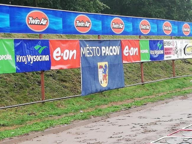 Classic Motocross des Nations Pacov : Les résultats!