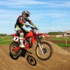 Video van de reeks 50-125cc oldtimers te Broechem!