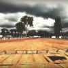 Baancheck: Het circuit dit weekend in Reet-Rumst!
