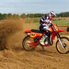 Vintage motorcross Wambeek: Video van de twinshocks!