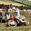 Het voor de Belgen straffe motorcrossjaar van 1980!