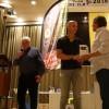 Nuit des Champions avec Stefan Everts : Voici les photos!