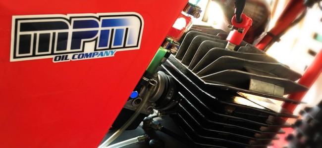 Oliefabrikant onder de loep: MPM Oil Company uit Delft!