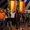 De Belgische kampioenen oldtimercross 2018!