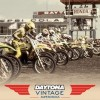 Vintage Supercross op 12 maart in Daytona!