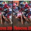 Kerstgeschenk? Bestel het Motocross Jaarboek!