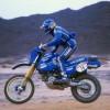Paris-Dakar: De Yamaha XT500 en zijn pioniersrol in de woestijn! Deel 2