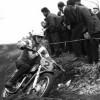 Video: The Roughriders trekken van GP naar GP in the sixties!