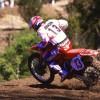 Video: Supercross Anaheim van 1989!