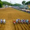 Nu ook Internationale vintage wedstrijd in Schwanenstadt!