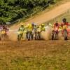 Calendrier définitif pour le Championnat Belge Oldtimercross!
