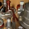 Techtime: Op bezoek bij PHM Engineering in Sint-Truiden!