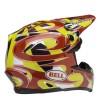 """BELL doet de """"King of Supercross""""-helm herleven!"""