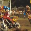 Het motorcrossjaar 1979: Honda voor het eerst aan het feest!