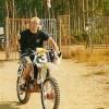 Video: GP 125cc in Halle met Tragter, Schmit en Healey!