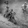 Eerste ECMO-race in Casale Monferatto afgelast!